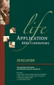 Revelation (Life Application Bible Commentary)