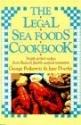 The Legal Sea Foods Cookbook
