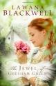 The Jewel of Gresham Green (The Gresham Chronicles #4)