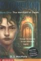The Merchant of Death (Pendragon Series #1)