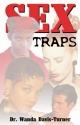 Sex Traps