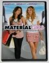 *MATERIAL GIRLS