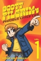 Scott Pilgrim, Vol. 1: Scott Pilgrim's Precious Little Life