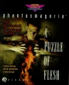 Phantasmagoria: A Puzzle of Flesh: The Official Strategy Guide