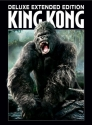 King Kong - Extended Cut