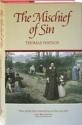 The Mischief of Sin (Puritan Writings)