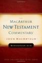 Revelation 1-11: MacArthur New Testament Commentary (Macarthur New Testament Commentary Series)