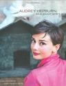 Audrey Hepburn, An Elegant Spirit: A Son Remembers