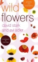 Wild Flowers: Projects and Inspirations