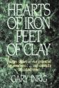 Hearts of Iron, Feet of Clay
