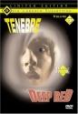Gift Set 3: Deep Red & Tenebre