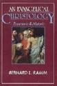 An Evangelical Christology: Ecumenic & Historic
