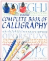 Calligraphy (Usborne Practical Guides)