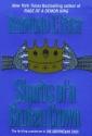 Shards of a Broken Crown: Volume IV of the Serpentwar Saga (Serpentwar Saga/Raymond E. Feist, Vol 4)