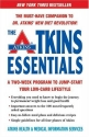 The Atkins Essentials: A Two-Week Progr...
