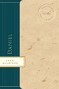 Daniel: God's Control Over Rulers and Nations (MacArthur Bible Studies)
