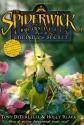 Lucinda's Secret: Movie Tie-in Edition (Spiderwick Chronicles (Hardback))