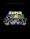 Super Mario Galaxy Collector's Edition: Prima Official Game Guide (Prima Official Game Guides)
