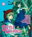 Style School Volume 2 (v. 2)