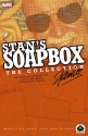 Stans Soapbox: The Collection