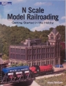 N Scale Model Railroading - Getting Started in the Hobby