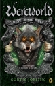 Rise of the Wolf: Book 1 (Wereworld)