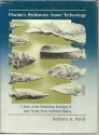 Florida's Prehistoric Stone Technology