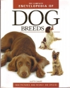The Complete Encyclopedia of Dog Breeds