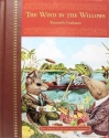 The Wind In The Willows - Dalmatian Press