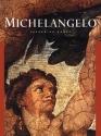 Michelangelo (Masters of Art)