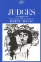 The Anchor Bible Commentary: Judges (Volume 6A)