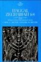 Haggai, Zechariah 1-8: The Anchor Bible Commentary (Volume 25B)
