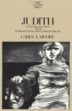 Judith: The Anchor Bible Commentary (Volume 40)