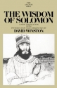 Wisdom of Solomon: The Anchor Bible Commentary (Volume 43)
