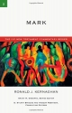 Mark (IVP New Testament Commentary)