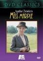 Miss Marple - Set 1