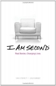 I Am Second: Real Stories. Changing Liv...