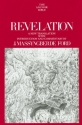 Revelation: The Anchor Bible Commentary (Volume 38)
