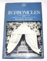 The Anchor Bible Commentary: II Chronicles (Volume 13)
