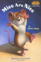 Mice Are Nice (Step-Into-Reading, Step 2)