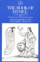 The Anchor Bible Commentary: The Book of Daniel