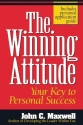 The Winning Attitude Your Key To Personal Success
