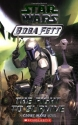 The Fight to Survive (Star Wars: Boba F...
