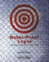 Bullet-Proof Logos