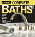 Complete Baths (Stanley Complete)