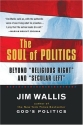 The Soul of Politics: Beyond