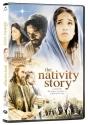 The Nativity Story / La Nativité