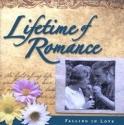 Lifetime of Romance: Falling in Love