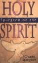Spurgeon On The Holy Spirit