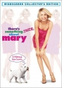 There's Something More About Mary: 2 Disc Collector's Edition